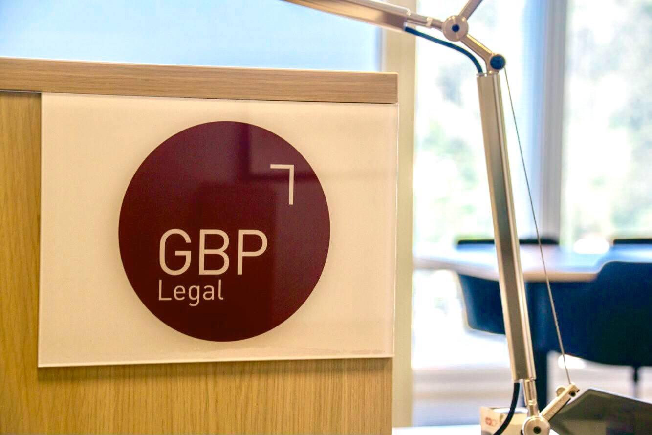 GBP-slider